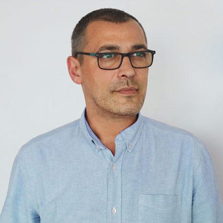 Mircea Niculescu