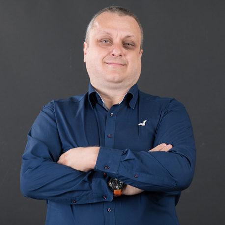 Victor Ciupercă