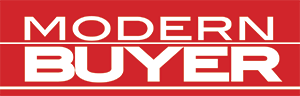 Modern BUYER