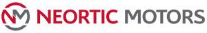 Neortic Motors