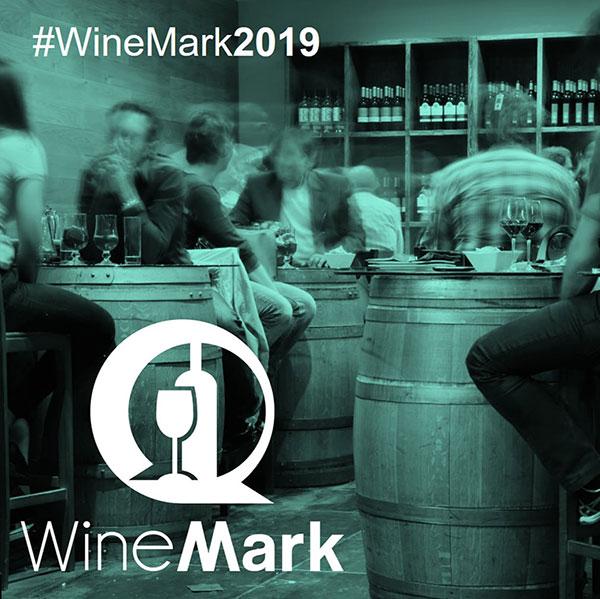 Ce este WineMark
