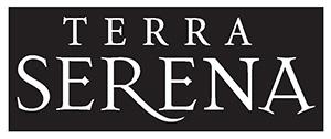 Terra Serena