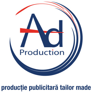 Ad Production