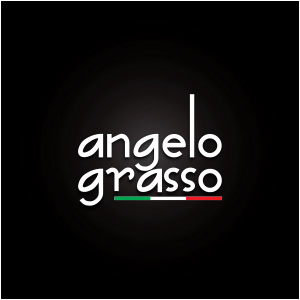 Angelo Grasso