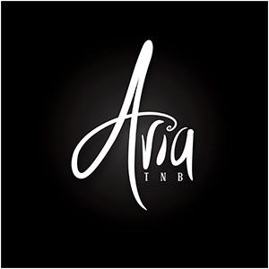 Aria TNB