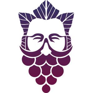 Profu' de vin